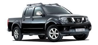 Лампы <b>противотуманных фар для Nissan</b> Navara купить в ...