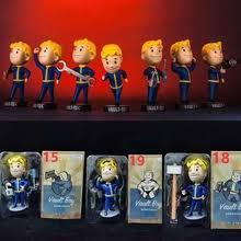купите doll gaming с бесплатной доставкой на АлиЭкспресс version