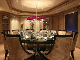 dining room light height photo of good cheap and reviews dining room light fixtures painting cheap dining room lighting
