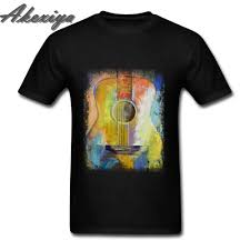 <b>Ambulance</b> van cartoon art punk mens <b>t shirts</b> casual fitness <b>clothing</b> ...