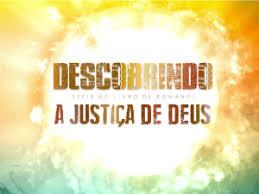 Resultado de imagem para IMAGENS DA JUSTIÇA DE DEUS