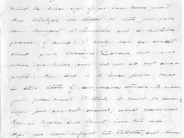 patriotexpressus splendid cover letter non profit my document blog patriotexpressus entrancing emily dickinsons letters emily dickinson museum cute emily dickinson letter to austin ac