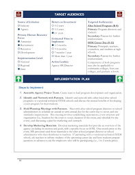 5 full som workforce action plans attracting recruiting and page 64