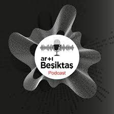 Artı Beşiktaş