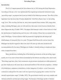 apa research paper writing format  phrase