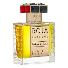 <b>Roja Dove United</b> Arab Emirates Spirit Of The Union оригинал ...