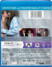 com fifty shades darker unrated edition blu ray dvd com fifty shades darker unrated edition blu ray dvd digital hd dakota johnson jamie dornan eric johnson rita ora luke grimes