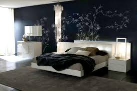 accessoriesravishing silver bedroom furniture home inspiration ideas gold and paint master decorating black white accessoriesravishing silver bedroom furniture home inspiration ideas
