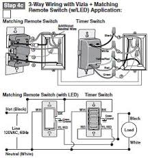 leviton 4 way switch diagram leviton image wiring 3 way dimmer switch wiring leviton wiring diagram schematics on leviton 4 way switch diagram