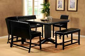Dining Room Sets Atlanta Accessories Splendid Chic Dining Room Sets Ideas Home Furniture