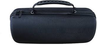 <b>Чехол для акустики</b> Portable <b>EVA</b> Hard Storage Carrying Travel ...
