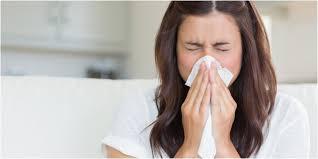 Matcha Mencegah Pilek, Batuk dan Flu