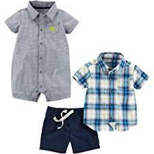 <b>Baby Boys Clothing Sets</b>   Amazon.com