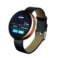 mens smart watches 2017 best watchess 2017 smart watches for men best collection 2017