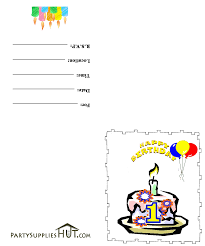 template birthday invitation cards for boys full size of template birthday invitation cards for a 1 year old birthday invitation cards for