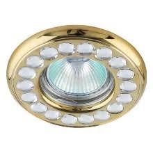 <b>Точечные светильники</b> — купить в интернет-магазине ОНЛАЙН ...