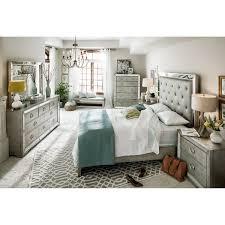 in photo bedroom cool bedroom overhead lighting
