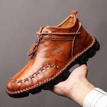 Shoes - Best Shoes Online shopping | Gearbest.com