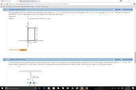 wa homework c physics question x c com show transcribed image text wa homework 23 c physics question x c web student assignment responses last dep 14210583 webassign net