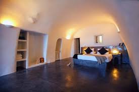 andronis boutique hotel santorini adults only ebookers andronis boutique hotel
