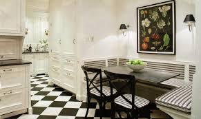 Kitchen Banquette Furniture Kitchen Banquette Furniture Of Awesome Kitchen Banquette Ideas