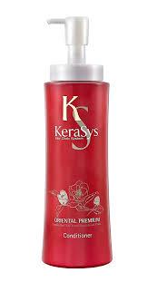"""<b>Кондиционер</b> """"KeraSys. <b>Oriental</b> Premium"""" для <b>волос</b>, 470 мл ..."""