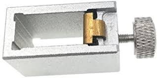 Metric - Height / Gauges: Industrial & Scientific - Amazon.com