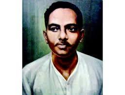 Image result for জীবনানন্দ দাশ