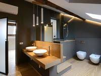 Bathrooms: лучшие изображения (375) в 2019 г.   Дизайн ванной ...