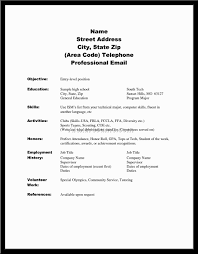 sample resume for high school students see examples of sample resume for high school students resume writing for high school students resume examples