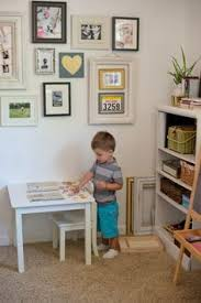 multifunctional office and playroom amazing playroom office shared space