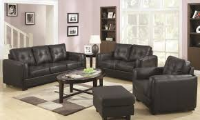 incredible modern living room furniture sofas sets black living room sofa in and cheap living room cheap loft furniture