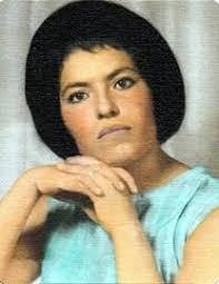 Yolanda Mendoza Obituary - a9616e8b-fafd-459d-bd96-05a0ba678737
