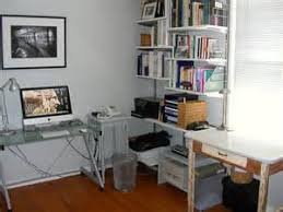 awesome home office ideas small home office desk idea awesome home office ideas small