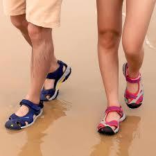 HUMTTO <b>Upstream Shoes Women</b> Outdoor Quick drying Waterproof ...