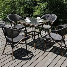 <b>Комплект мебели Afina</b> T130/D2003S 70x70 4Pcs купить в Москве ...