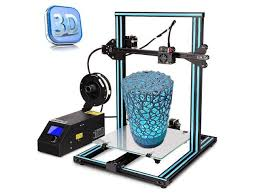 Win-tinten <b>3D Printer A10S</b> DIY Desktop <b>3D Printer</b> High-Precision ...