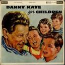 Danny Kaye for Children