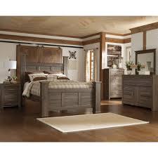 size beds inside bedroom king sets brilliant abson brilliant king size bedroom furniture