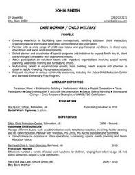 click here to download this social worker resume template  http    click here to download this child welfare case worker resume template  http