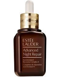 <b>Estée Lauder</b> | <b>Advanced Night</b> Repair | MYER