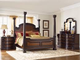bedroom set main: king size bedroom set for main