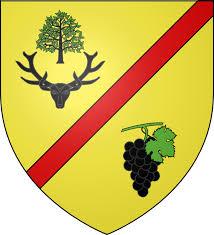 Mont-près-Chambord