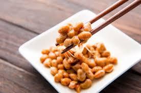 「善玉菌を増やす食材」の画像検索結果