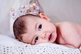 baby girl names that mean queen baby girl