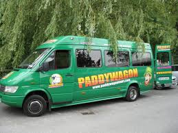 Image result for paddy wagon