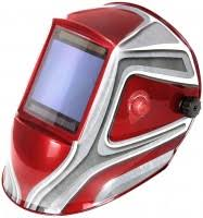 <b>FoxWeld Gefest</b> Vector – купить сварочная <b>маска</b>-хамелеон ...