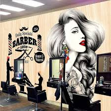 <b>beibehang</b> Wallpaper custom <b>living room</b> bedroom wallpaper mural ...