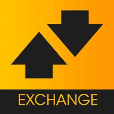 「exchange」の画像検索結果