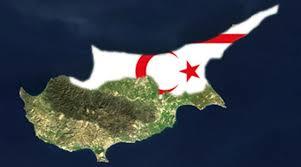 Αποτέλεσμα εικόνας για κατεχομενη κυπρος φωτο